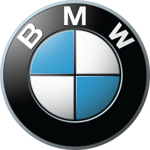 Borse e Accessori da Moto Made in Italy per BMW